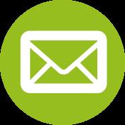 iconos-mail