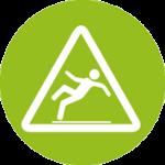 iconos-riesgos-laborales