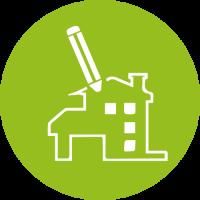iconos-servicios-edificacion