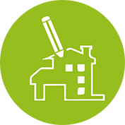 iconos-servicios-edificacion-s