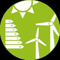 iconos-servicios-eficiencia-energetica