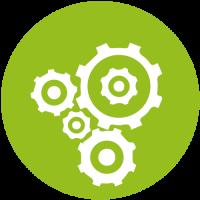iconos-servicios-ingenieris